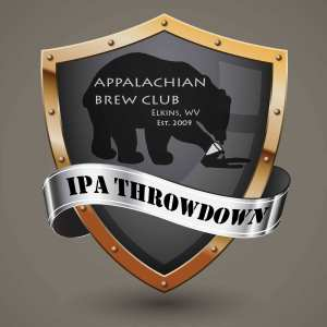 Appalachian Brew Club