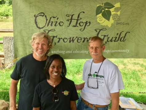 ohio hop growers guild