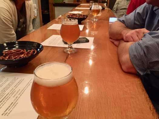 stumptown brewery ipa