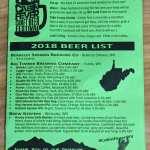 Cabin Fever Craft Beer Fest 2018