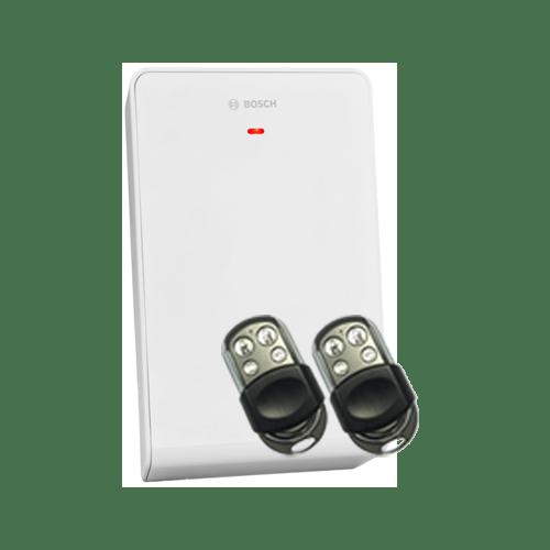 Bosch Remote Kit