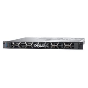 Dell R340 Integriti Management Server, 1RU, Windows 2019 Std, 3yr ProSupport Wty