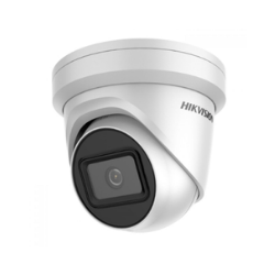 DS-2CD2385G1-I Hikvision 4K Powered-by-DarkFighter Fixed Turret Network Camera