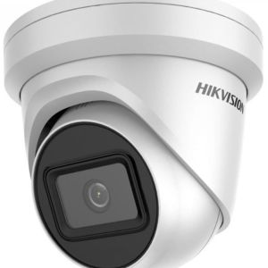 Hikvision 8MP Outdoor Turret Camera 4mm lens