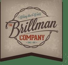 farmall super c 12 volt wiring diagram light switch diagrams uk home the brillman company antique tractor auto electrical parts