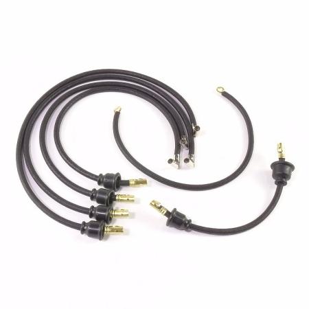 IHC, Farmall, McCormick Deering Spark Plug Wire Set