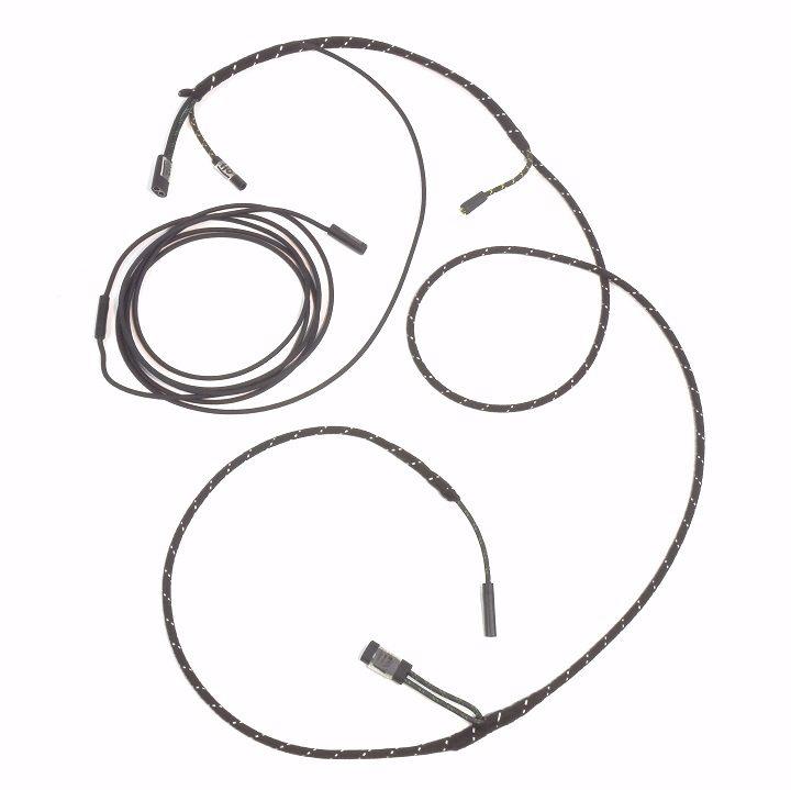 wire harness design guide