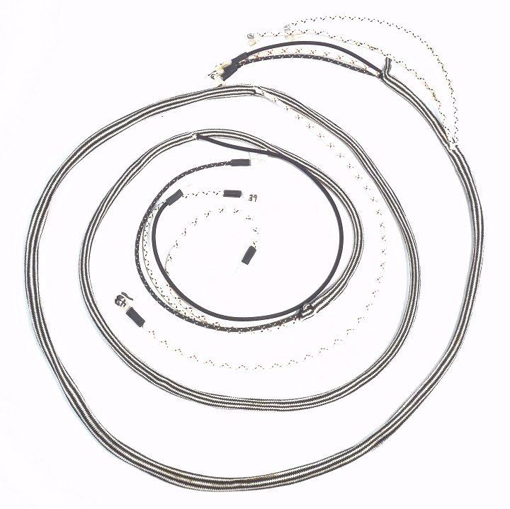 [DIAGRAM] Diagram Farmall Super M Diesel Wiring Harness