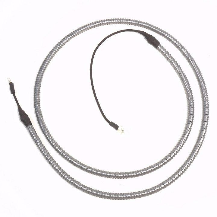 farmall super m wiring harness