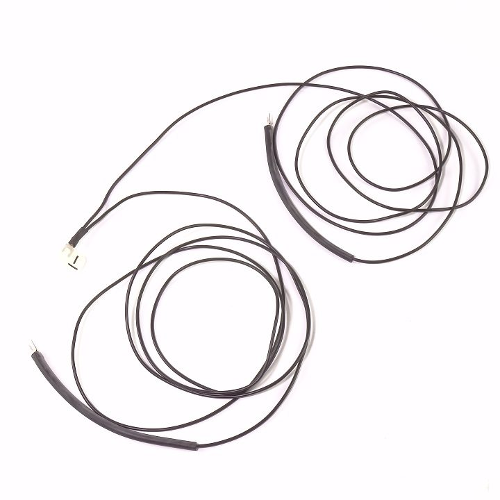 Aerospace Wire Harness For Standard
