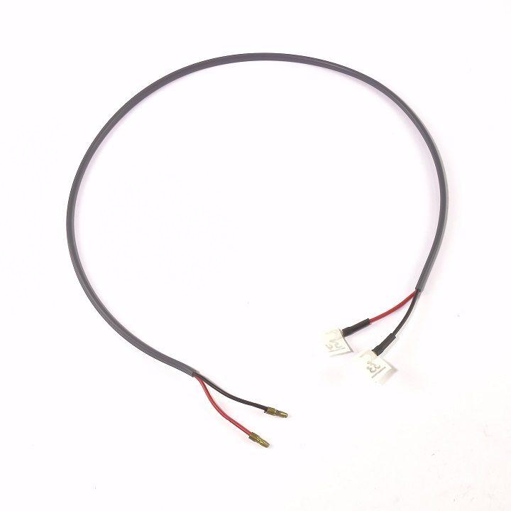 John Deere Gt242 Wiring Diagram John Deere X720 Wiring