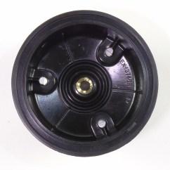 John Deere 1020 Wiring Diagram Harley Turn Signal Visors 3 Cylinder Prestolite (ibt-4301) Distributor Cap - The Brillman Company