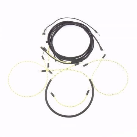 John Deere A Complete Wire Harness (Up To Serial #583,999