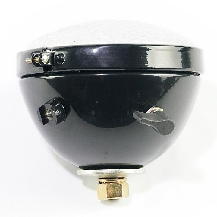 John Deere B Wiring Harness Serial 201000 Up Ebay