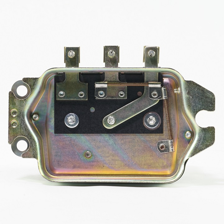 3 Ampere Lm7805 Voltage Regulator