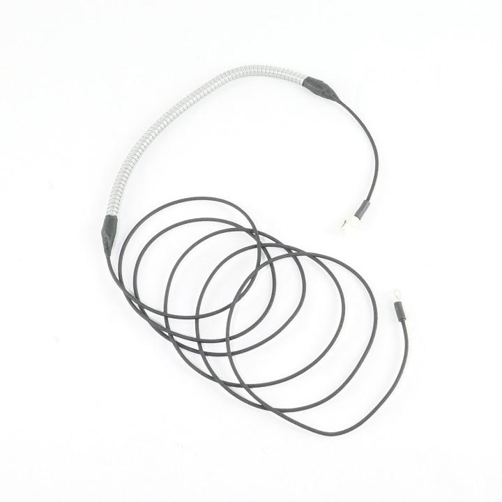 IHC/Farmall T6/TD6 Complete Wire Harness (1 Wire