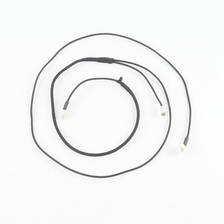 John Deere B (Serial #201,000 & Up) Complete Wire Harness