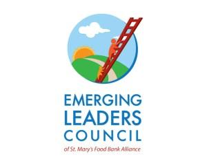 Emerging Leaders Council logo