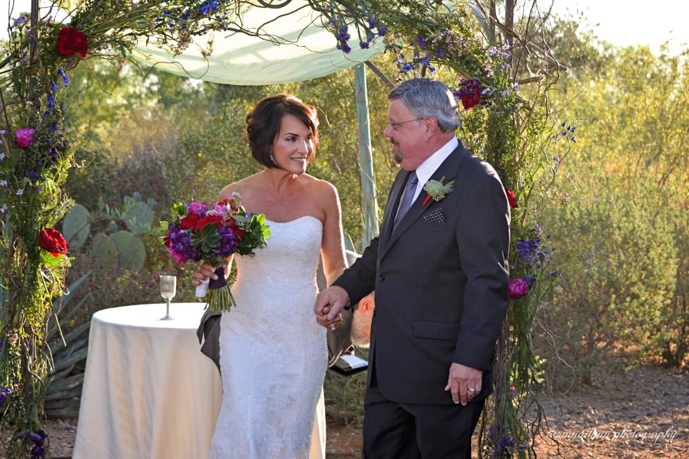 Louise & Doug - wedding - 12