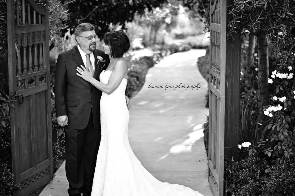 Louise & Doug - wedding - 14