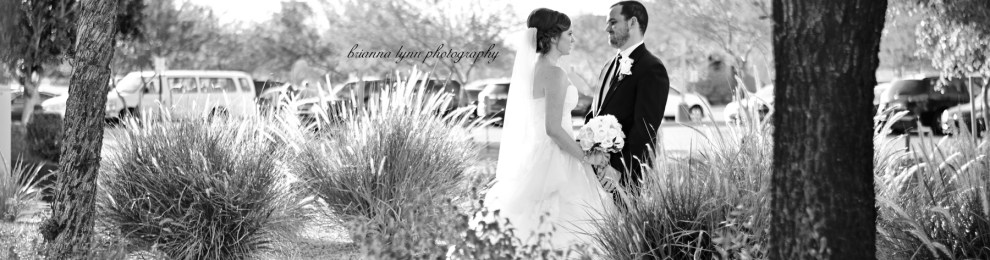 Lindsey & Jake Wedding