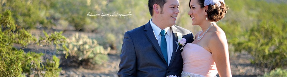 Denise and Jon Arends Wedding