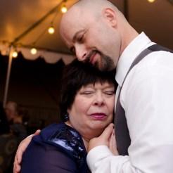 Lopez Moryl Wedding - Chris -Godmother
