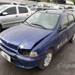 For Sale Osasco Sp Vehicle Auctions At Copart Brazil