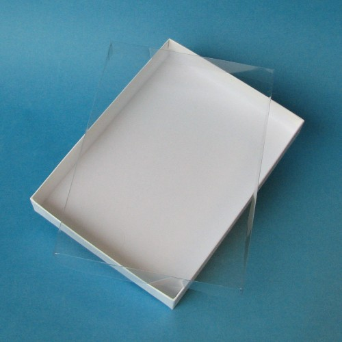 Stationery boxes brimar packaging usa stationery boxes brimar manufactures greeting card m4hsunfo