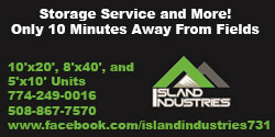 Island Industries