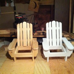 Wishing Chair Photo Frame Cedar Rocking Chairs Gallery Of Brimfield Shed Handcrafted Outhouses