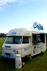 Commer Cafe