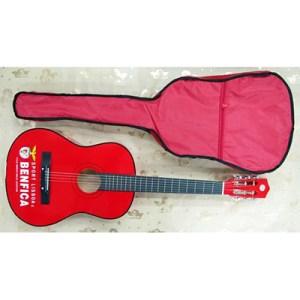 "Guitarra Peq. SLB 25"" 63.5cm"