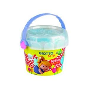 Bucket My Fairy Be-Bé - Giotto