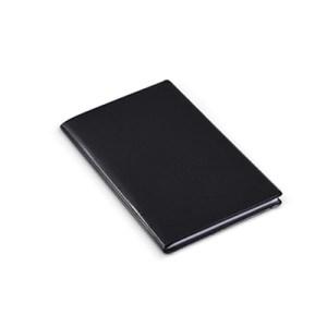 Agenda PVC bolso C15 9x15 SEMANAL