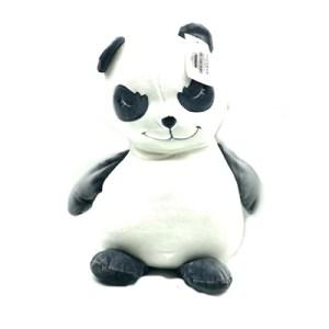 Peluche Panda - 30cm