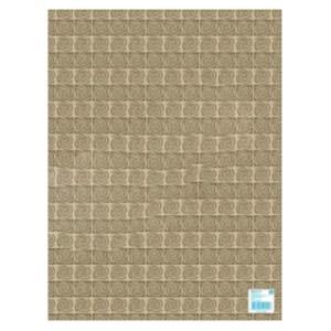 Pack c/25 folhas de papel 70x100