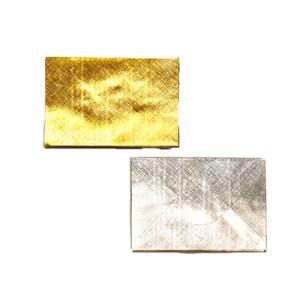 Envelope p/dinheiro 15x9cm - Pack c/10