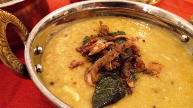 https://brindabungaroo.com/recipes/vegetarian/tarka-dhal/