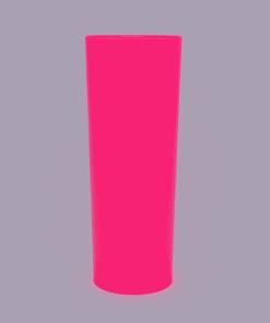 LONG-PINK-NEON