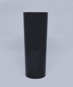 copo LONG-PRETO