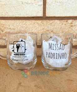 caneca-de-vidro-aspen-yasmin-e-lucas