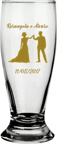 copo-personalizado-para-casamento-munich