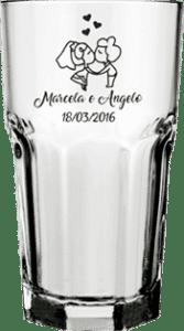 copo-personalizado-para-lembrancinha-de-casamento