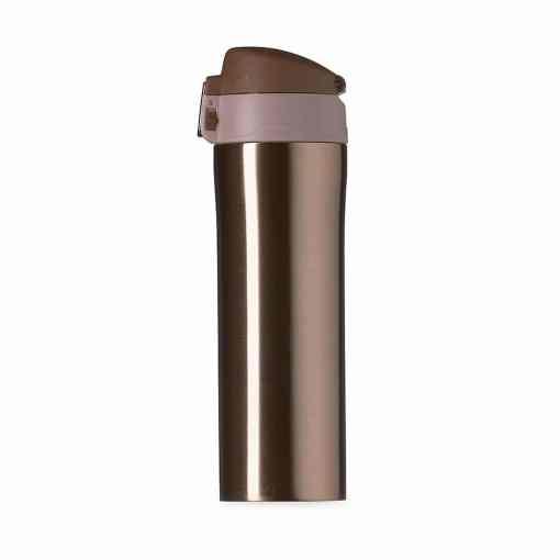 Garrafa Térmica Metal 450ml Personalizada