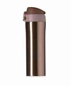 O valor em negrito acima é referente ao valor total (sem frete) do pedido mínimo de 10 peças de garrafas térmicas de 350 ml o frete será calculado no fechamento