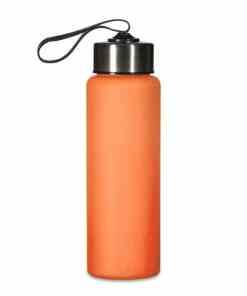 squeeze plastico personalizado 680 ml