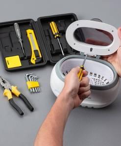 Kit-Ferramenta-11-Pecas- Personalizados