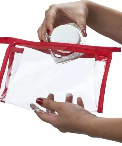 Necessaire-Plastica- personalizada