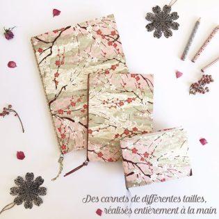 photo-carnets-fleurs-de-cerisier